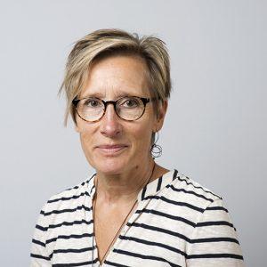 https://www.fyrbodal.se/wp-content/uploads/2018/11/christina-axelsson-fyrbodals-kommunalforbund-300x300.jpg