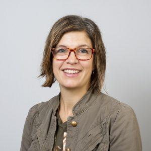 https://www.fyrbodal.se/wp-content/uploads/2018/11/elisabeth-hansson-pressbild-fyrbodals-kommunalforbund-300x300.jpg