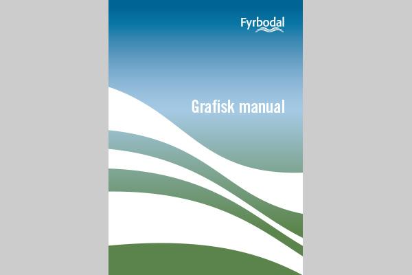 grafisk-profilmanual-fyrbodal-miniatyr