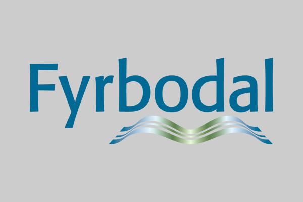 logotyp-fyrbodal-farg-miniatyr