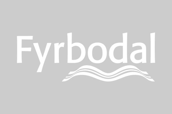 logotyp-fyrbodal-vit-miniatyr