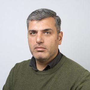 https://www.fyrbodal.se/wp-content/uploads/2018/11/maher-saleh-fyrbodals-kommunalforbund-300x300.jpg