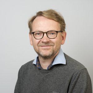 https://www.fyrbodal.se/wp-content/uploads/2018/11/morgan-ahlberg-pressbild-fyrbodals-kommunalforbund-1-300x300.jpg