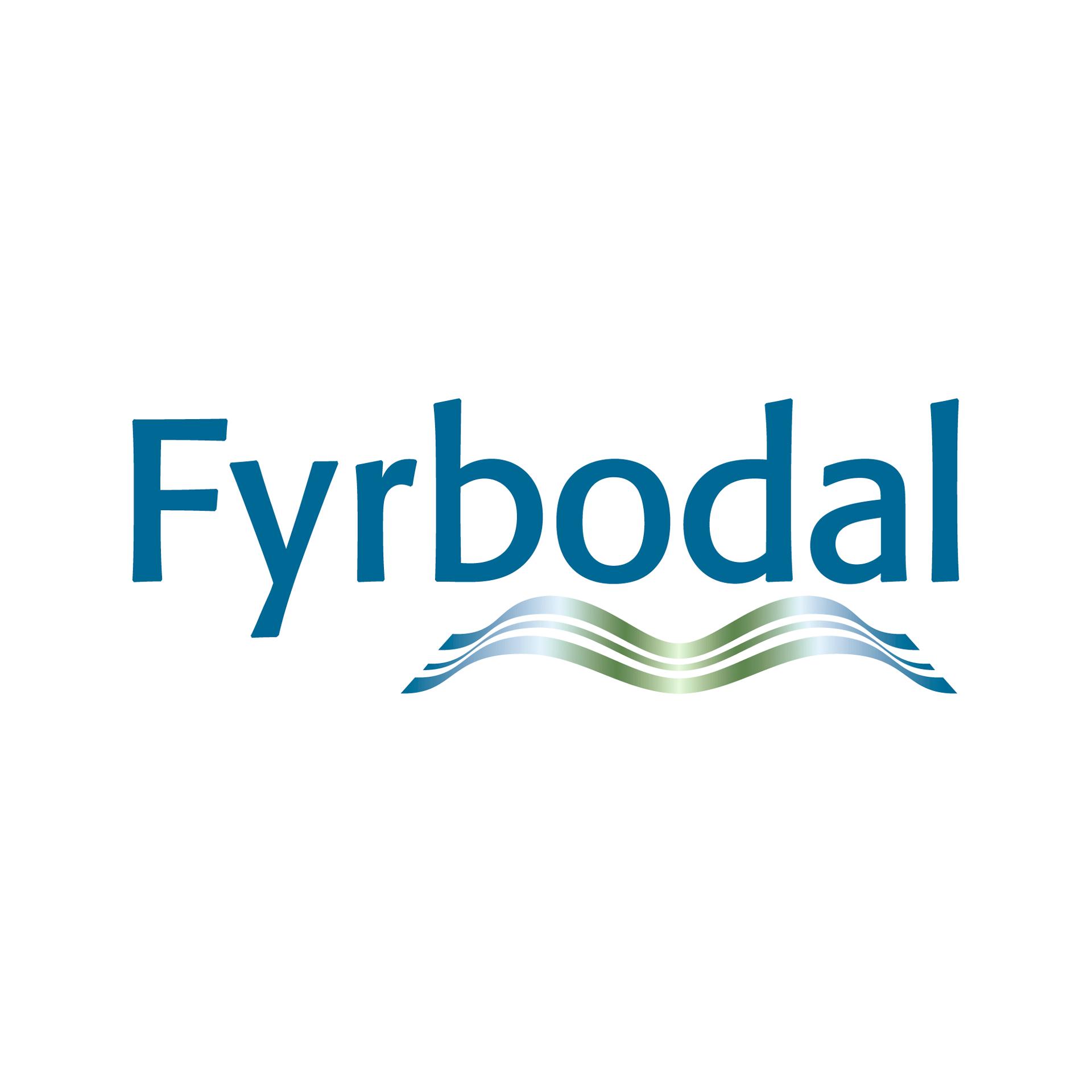 Fyrbodals Kommunalforbund 14 Kommuner Samarbetar For Tillvaxt