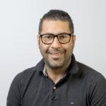 https://www.fyrbodal.se/wp-content/uploads/2019/05/amir-dahan-agerlund-webb-150x150.jpg