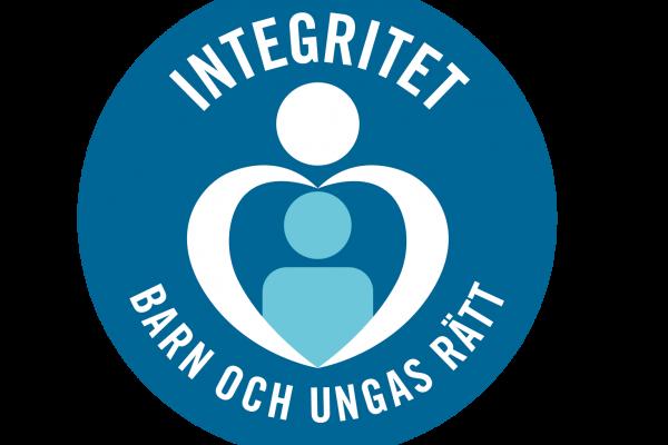 integritet_blae_vitt-hjaerta